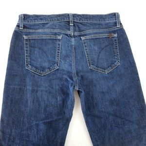 Joes Jeans 34x30 THE CLASSIC Jeans Straight Fit